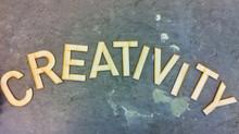 The Creativity Battle
