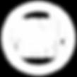 Онлайн-классы лого.png