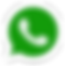 icon-whatsapp-png-7.png
