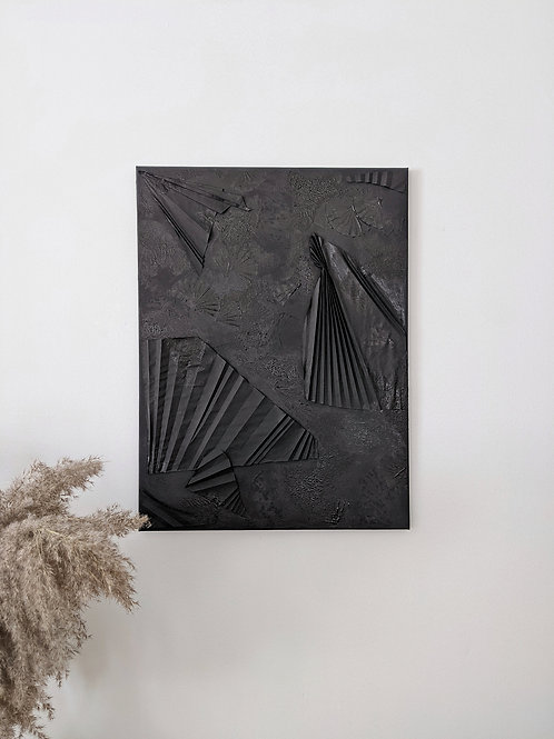 """Original Painting 