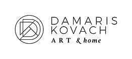 DK_Art&Home_horiz_Black.jpg