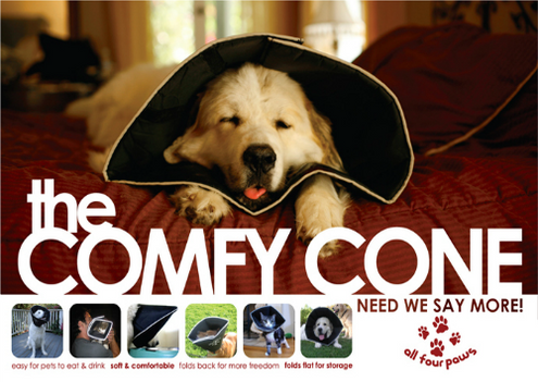 ComfyCone_Banner500.png