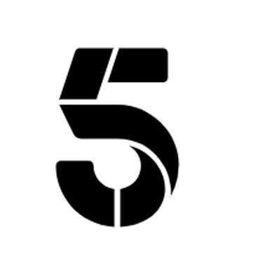 32e3.jpg