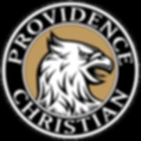 PCA MD Logo (Round)