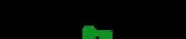 GWL Logo_DIGITAL_2016_EN.png