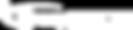 retina-white-8.png