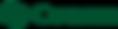 cowan-logo.png
