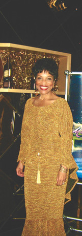 gold dress.jpg