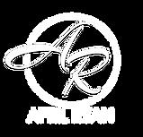 April Ryan Logo - White-1.png