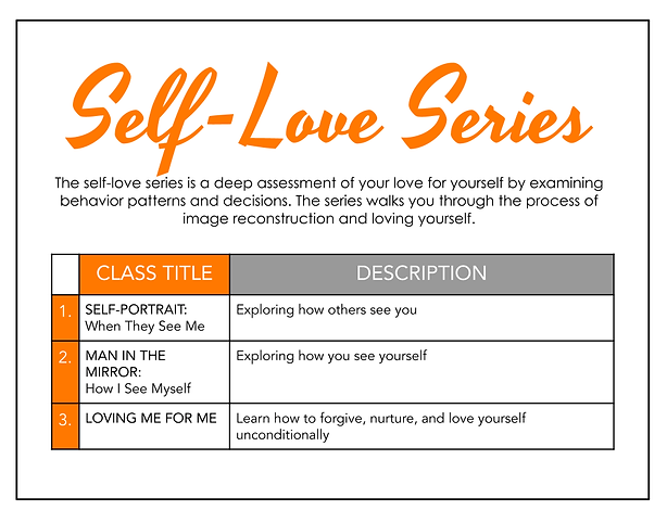 Self-Love Series Course List2.png