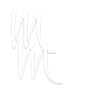 Marguerite Mariama logo white transparen