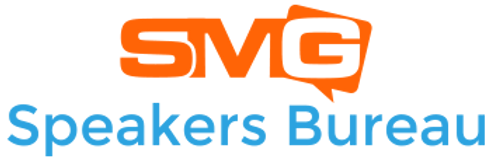 smgspeakers logo.png