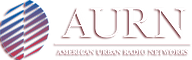 aurn logo.png