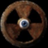 logo-zahnrad-transparent.png