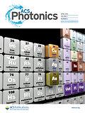 COVER2016-Gong-ACSPhotonics-1.jpg