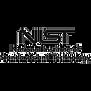Logo_NIST.png