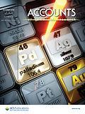 COVER2019-Dias-Accounts-1.jpg