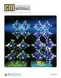 COVER2019-Tennyson-ChemMat-1.jpg