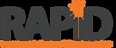 RAPID_2019_logo.png