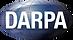 Logo_DARPA.png