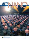 COVER2019-ACSNano.jpg