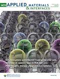 COVER2016-Ha-ACS-ApplMaterials-1.jpg