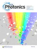 COVER2019-Farinha-ACSPhotnics-1.jpg