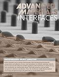 COVER2015-Yulaev_AdvEnMat.jpg