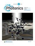 COVER2018-Krayer-ACSPhotonics-1.jpg