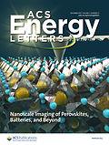 COVER2017-Tennyson-ACS-Energy-Letters-1.