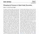 2021-Leite-AOM-Editorial.PNG