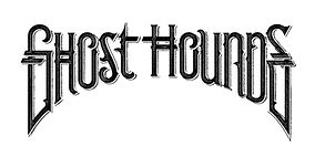 GhostHounds_Logo_ShadeShadow.jpg