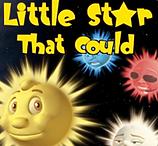 littlestar.png