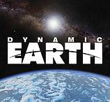 dynamic-earth-240x240.jpg