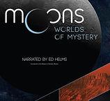 MOS_Moons_Poster.jpg