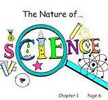 natureofscience.jpg
