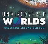undiscoveredWorlds.jpg
