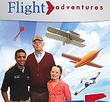 poster-flight_adventures-600 (1)_edited.jpg