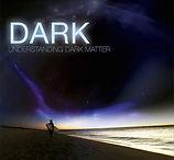 Dark_Poster_v3_lorez_edited.jpg