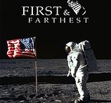 firstandfarthest.png