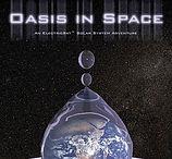 oasisinspaceposter_edited.jpg