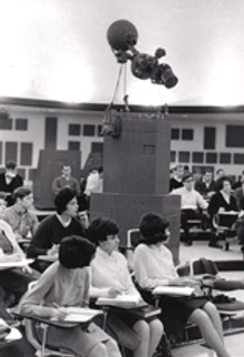 WBPstudentsLate60s.png