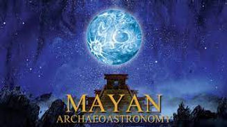 Mayan.jpg