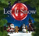SNOW_title-art.jpg