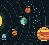 solarsystem1.jpg