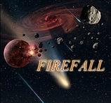 firefall_edited.jpg
