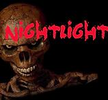 Nightlights-website.png