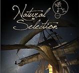 natural-selection_edited.jpg