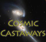 CosmicCastaways.png