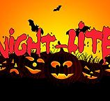 nightLITE.png